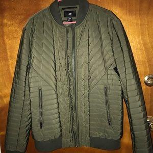 Men's jacket 🧥